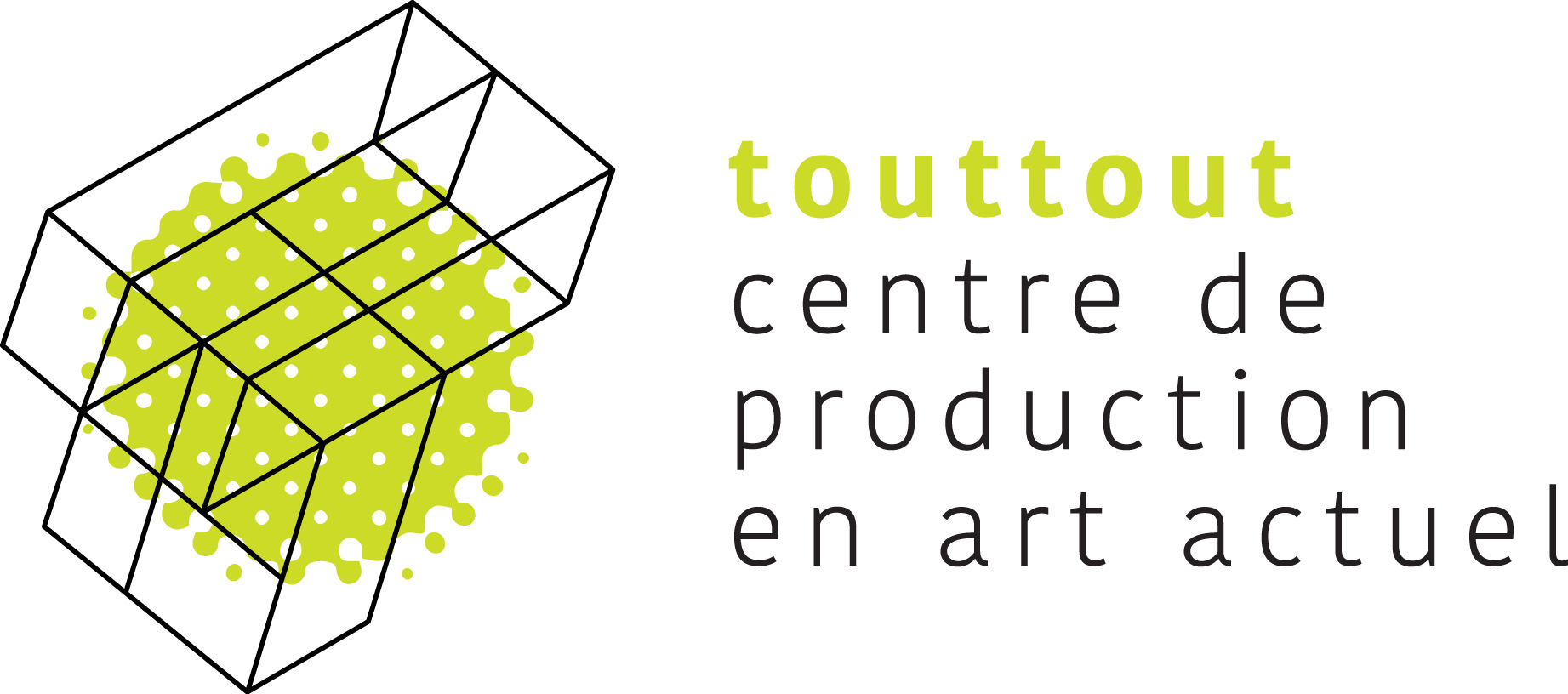 ToutTout_Logo_Couleur_RGB