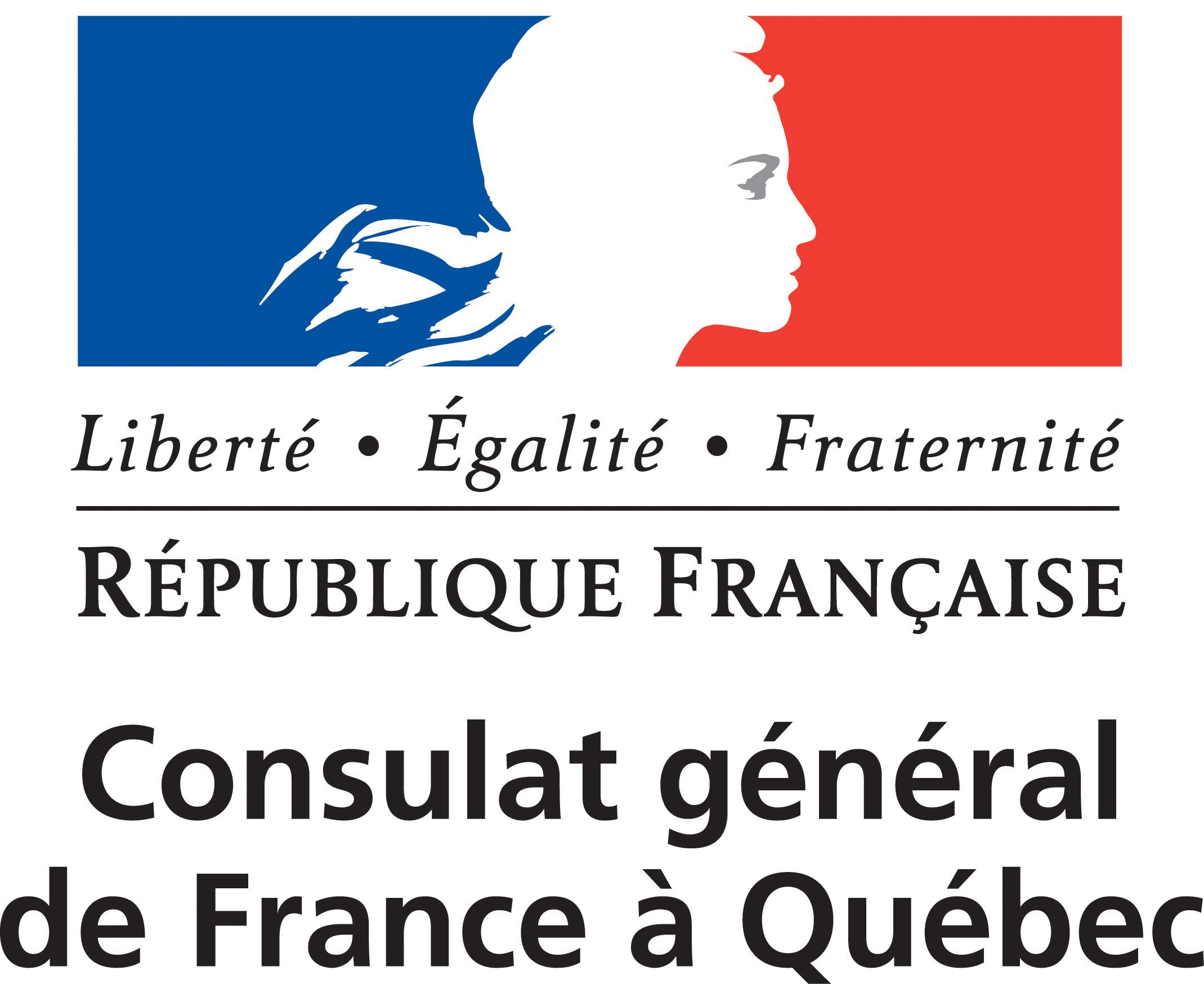 logo_CGQC_couleur